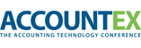 AccountEx Logo