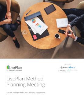 Plan Meeting Guide
