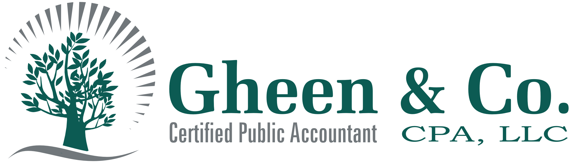 Gheen & Co. CPA LLC