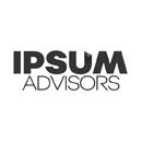 Ipsum Advisors Logo